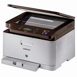 Reseteamos Impresoras y Multifuncionales Samsung Xpres M2070, SL-M2020W, ML-2160, 2165