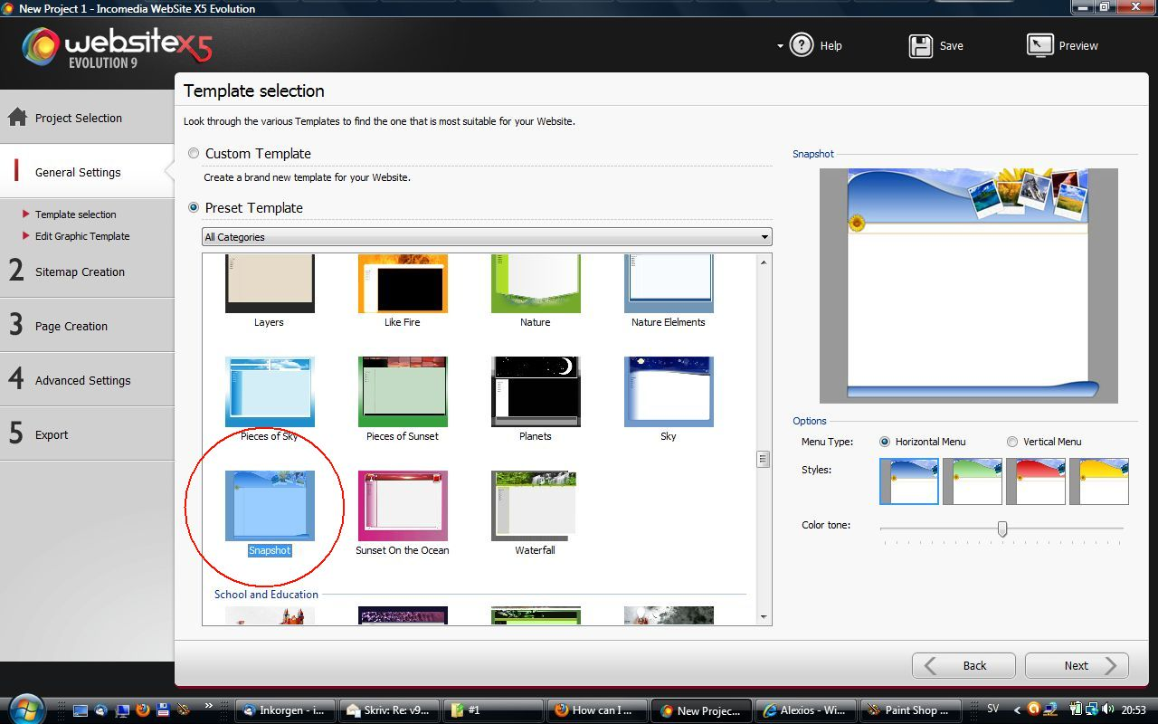 WebSite x5 Professional v10.x Include Keygen+Patch+Crack ...