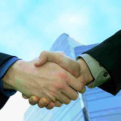 Usaha Kecil Yang Sukses Gaet Perusahaan Internasional