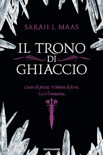 http://clary-booktime.blogspot.it/2013/09/recensione-il-trono-di-ghiaccio.html