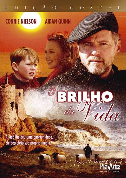 O Brilho da Vida – Legendado (2009)