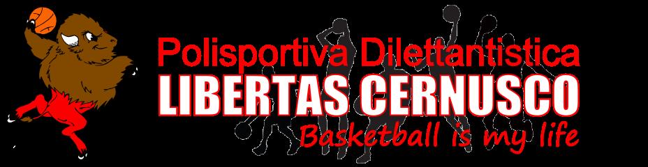 Polisportiva Dilettantistica Libertas Cernusco