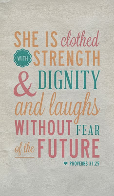 CIBC Run for the Cure - laugh without fear of the future quote