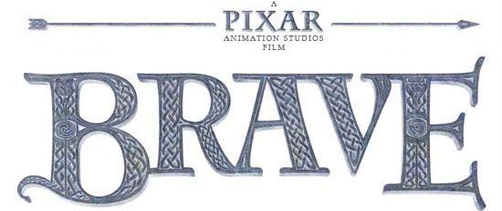 pixar lamp animation. hair film pixar lamp remake.
