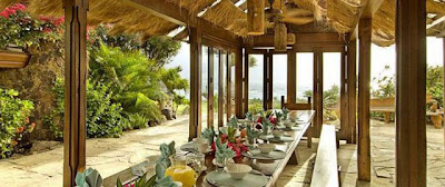 Necker Island Rental for $53k Per Night Seen On www.coolpicturegallery.us