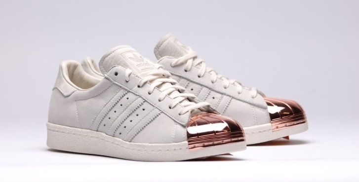 comprare adidas superstar black adidas superstar rose impronta adidas bianco