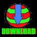 https://archive.org/download/Juju2castAudiocast108KnowledgeForAll/Juju2castAudiocast108KnowledgeForAll.mp3
