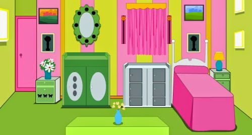 http://www.myhiddengame.com/escape-games/4382-colored-baby-room.html