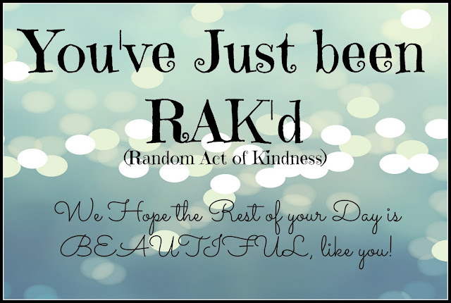 Random Acts of Kindness, Summer Theme Weeks, Earth Week, Recap, Activities, Lorax Food recipe, Orange slush recipe