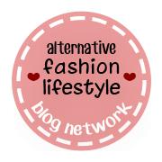 https://www.facebook.com/pages/Alternative-Fashion-Lifestyle-Blog-Network/500668113361773?fref=ts