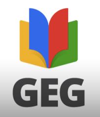 Mis grupos de Google+