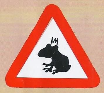 http://litteratureprimaire.eklablog.com/le-prince-grenouille-grimm-rallye-lecture-a46106221