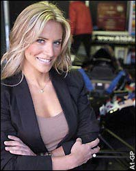 georgie thompson sex