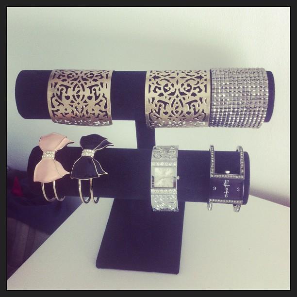 fabulous beauty mon coin bijoux. Black Bedroom Furniture Sets. Home Design Ideas