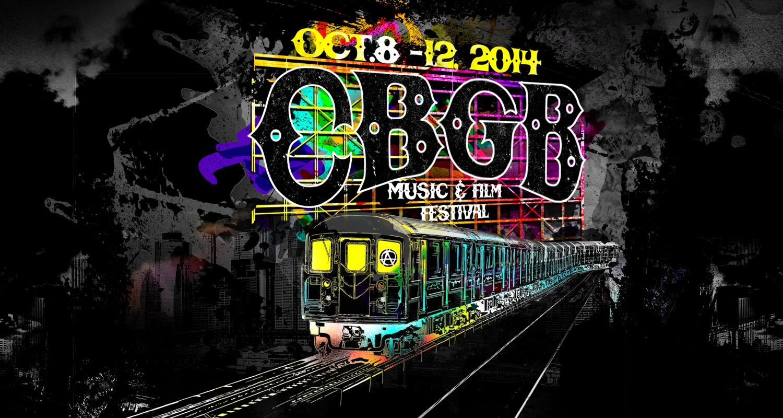 http://www.cbgbfest.com/2014/9/29/tydlrgw6uptqnoqae4su42uhzbgodt