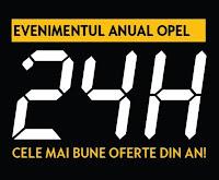 Opel 24H