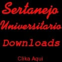 Sertanejo Universitário Download