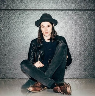 James Bay – Scars (2015) Mp3