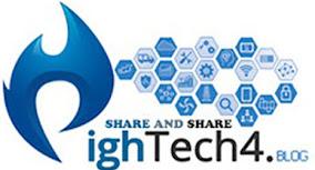 HighTech4 Blog - Chia Sẻ Tổng Hợp Các Khóa Học CNTT, Photoshop, Lập Trình, Tài Liệu Kiếm Tiền