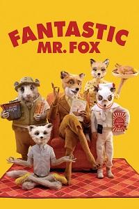 Watch Fantastic Mr. Fox Online Free in HD