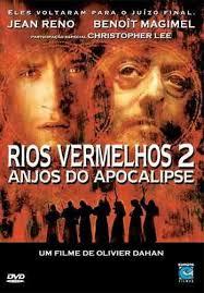 Download Rios Vermelhos 2 Dual Audio