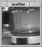 Trojan Room Coffee Pot_CoffeeCow