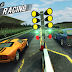 Drag Racing Mod Apk v.1.6.6 Full Unlimited