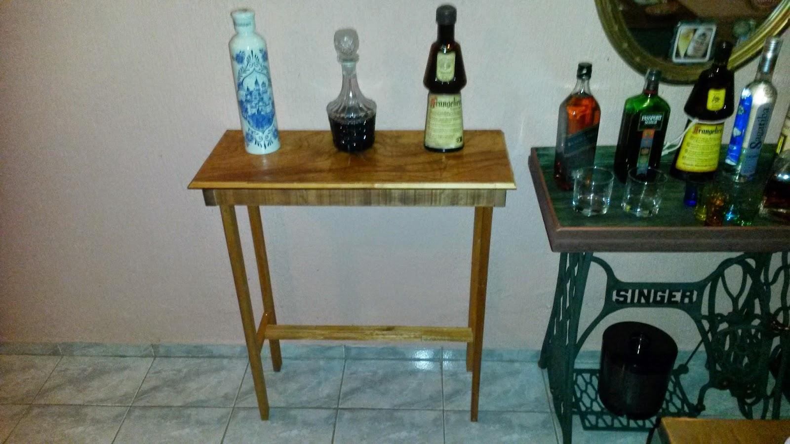 lado do meu bar de pé de máquina de costura #664718 1600x900