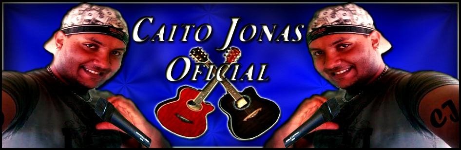 Caito Jonas OFICIAL