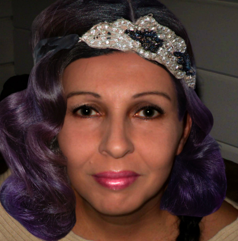 Anne's makeover photo5