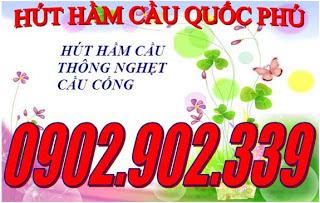 Hut ham cau Binh Duong gia re/ Hút hầm cầu Bình Dương giá rẻ 0902. 902. 339