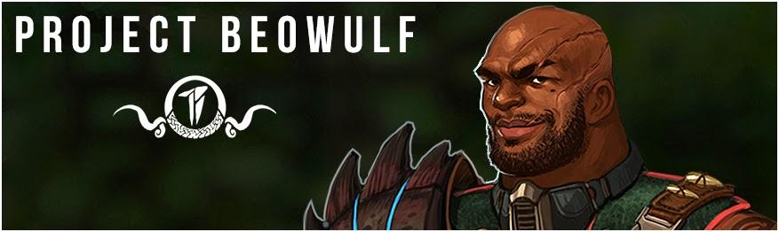 http://brguthrie.blogspot.com/p/project-beowulf.html