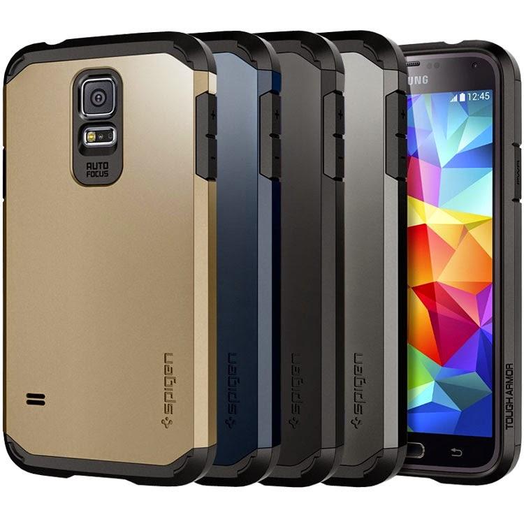Smartphones SAMSUNG Brasil