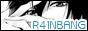http://4.bp.blogspot.com/-nLbJDDl9ZT8/ULglAM5g4II/AAAAAAAAANQ/DkBIRWTuKjo/s1600/banner.jpg