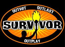 Survivor Ünlüler Gönüllüler Adası Oyunu Yeni