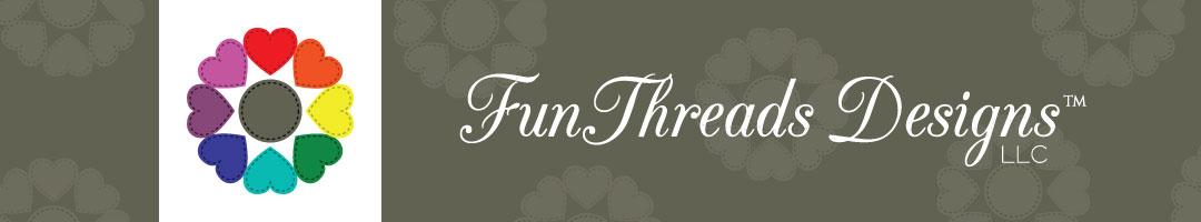 FunThreads Designs