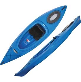 Buying kayaks for Dicks fishing kayak
