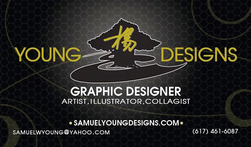 Young Designs Blog