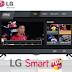 Epic ONE Fighting Championship battle now available in LG Smart TVs