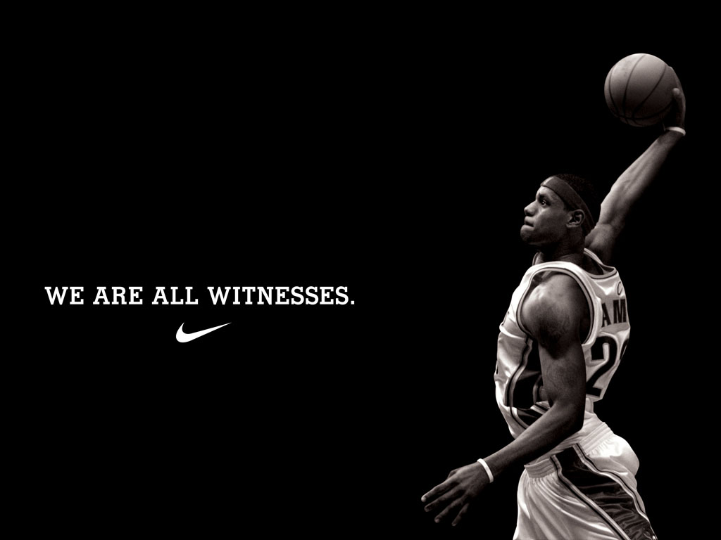 Lebron James Wallpapers, Lebron James Desktop Wallpapers, Lebron James