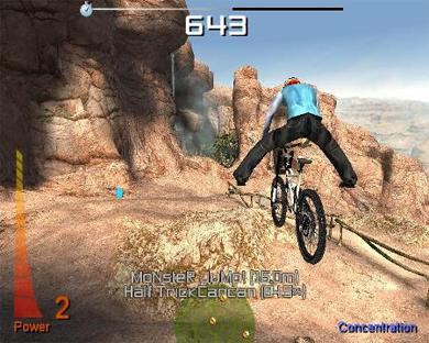 Bike Game Download For Pc installing that game