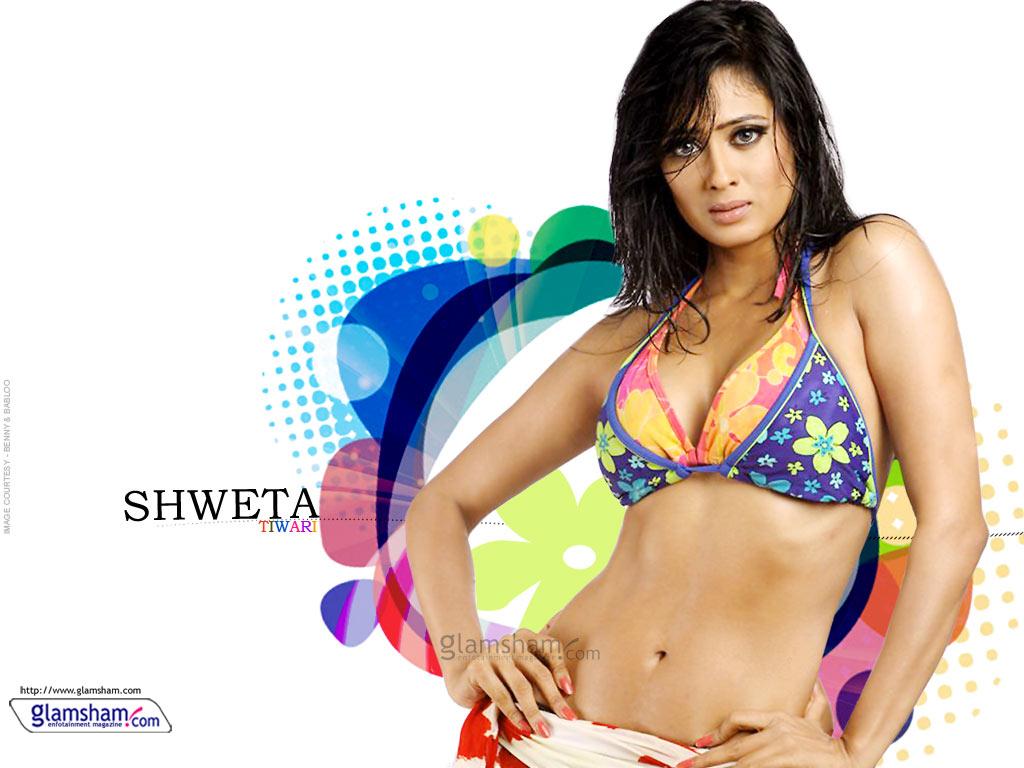 Shweta Tiwari Wallpaper Pack 1 Cute Girls Celebrity