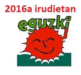 2016a irudietan