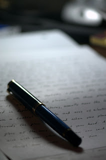 writing, writing tips,