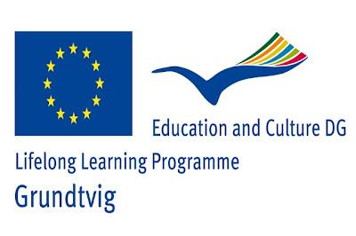 Grundtvig Öğrenme Ortaklığı Projesi Tarsus
