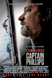 film Captain Phillips