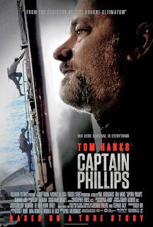 Sinopsis Film Captain Phillips