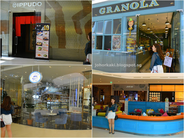 Central-Bangkok-Central-World-Embassy-Chidlom
