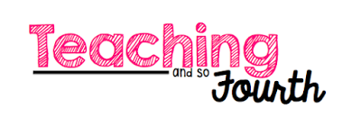 http://teachingandsofourth.blogspot.com/2015_07_01_archive.html