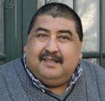 Ricardo Cacho Sandoval